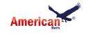 American Burrs