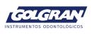 Golgran